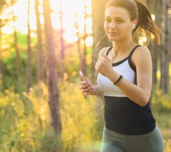10 tips for newbie runners